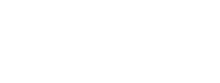 Cross Timbers Architects