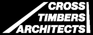 Cross Timbers Architects